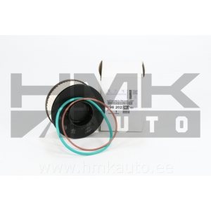 Fuel filter OEM Citroen/Peugeot 1,5HDI BlueHDi
