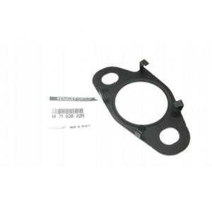 EGR valve gasket OEM Renault Master 2,3DCI Biturbo