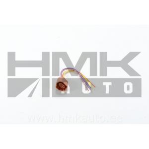 EGR klapi pistik Jumper/Boxer/Ducato 2,2HDI 2006-  Renault