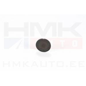 Otsakaane õlikork Renault 2,5DCI Ø63,2mm
