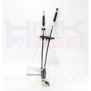 Vaijeri, käsivaihteisto OEM Citroen Jumper/Peugeot Boxer/Fiat Ducato 3,0HDI 2006-