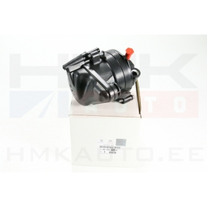 Fuel filter with housing OEM Citroen/Peugeot 1,6HDi/2,0HDi EURO6
