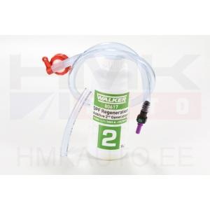 Polttoaine-lisäaine INFINEUM F7995 1L