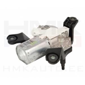 Windscreen wiper motor Dacia