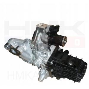 Клапан EGR-а OEM Citroen/Peugeot 2,0HDI BlueHDi
