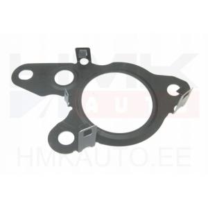 EGR valve gasket OEM Renault 2,0-2,3DCI