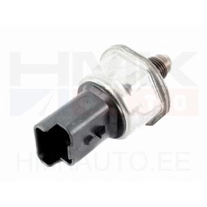Fuel pressure sensor Renault 1,2TCe