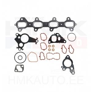 Прокладка головки блока цилиндра (ГБЦ комплект) Renault 2,3dCi 2014-