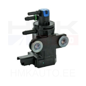 Turbo juhtsolenoidklapp Citroen/Peugeot