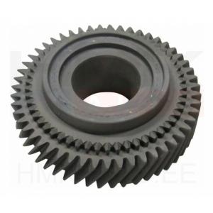 Gear wheel, fifth gear Jumper/Boxer/Ducato 51H  51x33