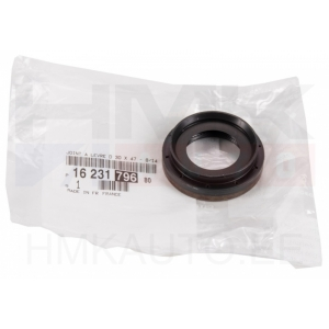 Driveshaft oil seal right Citroen/Peugeot 29,8x47x11,3