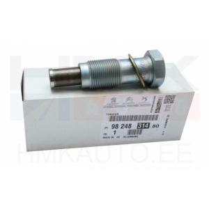 Натяжитель цепи ГРМ Citroen/Peugeot 1,6 EP-моторы