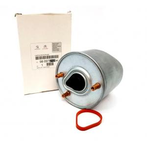 Топливный фильтр OEM Citroen/Peugeot 1,6HDI EURO5