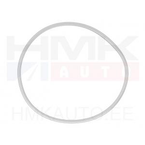 Fuel pump gasket Jumper/Boxer