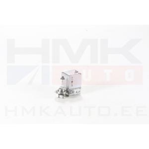 Bulb H7 55W 12V STANDARD