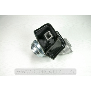 Engine mounting Citroen C4/Peugeot 307 1,6