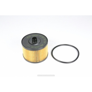 Фильтр топливный Peugeot/Citroen  2.0HDI 03-
