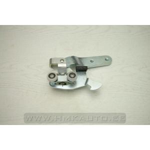 Sliding door roller guide lower Jumper/Boxer/Ducato 02-06