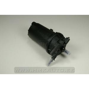 Fuel filter with housing Renault Master II/Trafic II/Opel Vivaro/Nissan Primastar