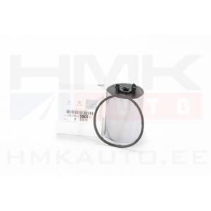 Топливный фильтр OEM Jumper/Boxer/Ducato II-III