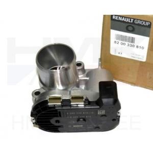 Drosselklapp Renault 2,0DCI M9R
