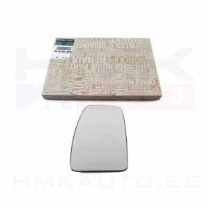 Peegliklaas vasak Renault Master 2,3DCI 2010-