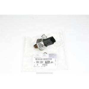 Kütuse rõhuandur Citroen/Peugeot 1,6HDi DV6DTED