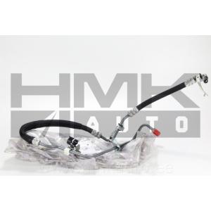 Roolivõimendi toru  Boxer/Jumper/Ducato 2006-