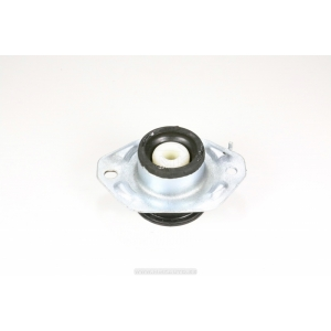 Engine mounting left Renault Trafic II/Opel Vivaro 2,0/2,5DCi