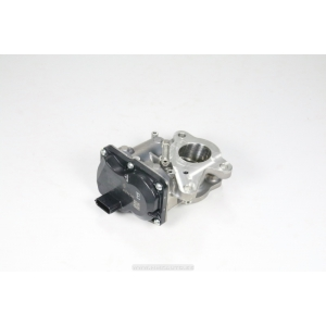 EGR клапан Renault Master 2,3DCi 2010-