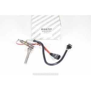 FAP-filtri pihusti Jumper/Boxer/Ducato/Transit 2,2HDI EURO5