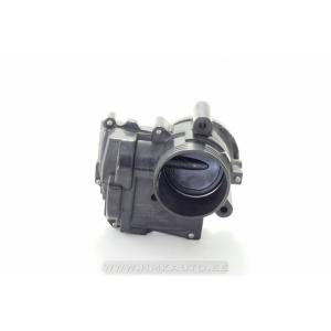 Gaasiklapp Citroen/Peugeot 1,4-1,6