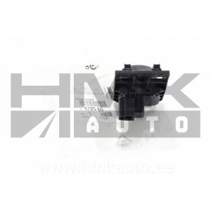 Кнопка открытия багажника Fiat Doblo 09-