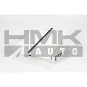 Cabin air filter Renault Kangoo 08-/Master 10-