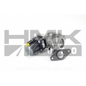EGR клапан Citroen/Peugeot 2.2HDI Boxer 12- EURO5