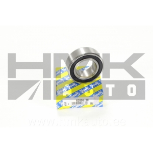 Driveshaft support bearing PSA