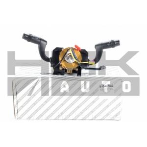 Roolisamba lülitiplokk OEM Jumper/Boxer/Ducato 06-