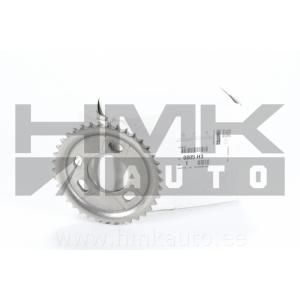Camshaft gear Jumper/Boxer/Ducato 2,2HDI 2006-
