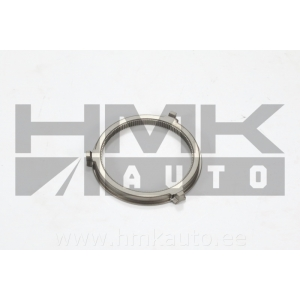 5-th gear synchronizer ring Jumper/Boxer/Ducato
