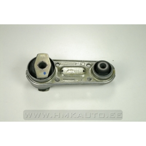 Engine mounting rear Clio RS/Laguna II/Espace IV/Vel Satis
