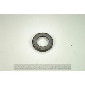 Driveshaft seal left Citroen/Peugeot 40x58x10