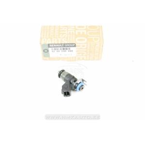 Injector Renault 1,6 16V  K4J