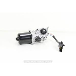 Windscreen wiper motor Renault Trafic II/Opel Vivaro