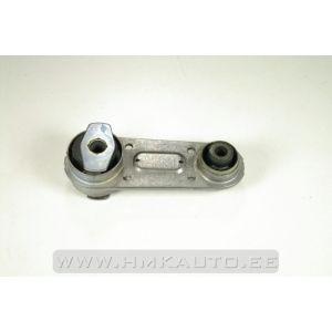 Engine mounting rear Clio RS/Laguna II/Espace IV/Vel Satis
