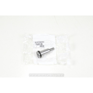 **Ketitalla kinnituspolt Citroen/Peugeot EP-mootorid