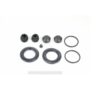 Brake caliper repair kit front Renault Master III 2010-