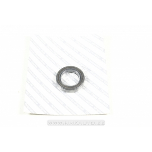 Gearbox shaft seal 26x41x11 Ducato 2,3 / PSA ML6C
