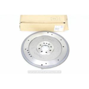 Flywheel Citroen/Peugeot 1.9D