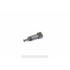 Brake light switch Renault