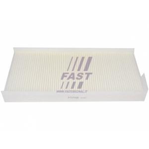 Cabin air filter Jumpy/Expert/Scudo 07-